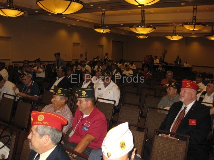 2015-06-07-AmericanLegionPR-03