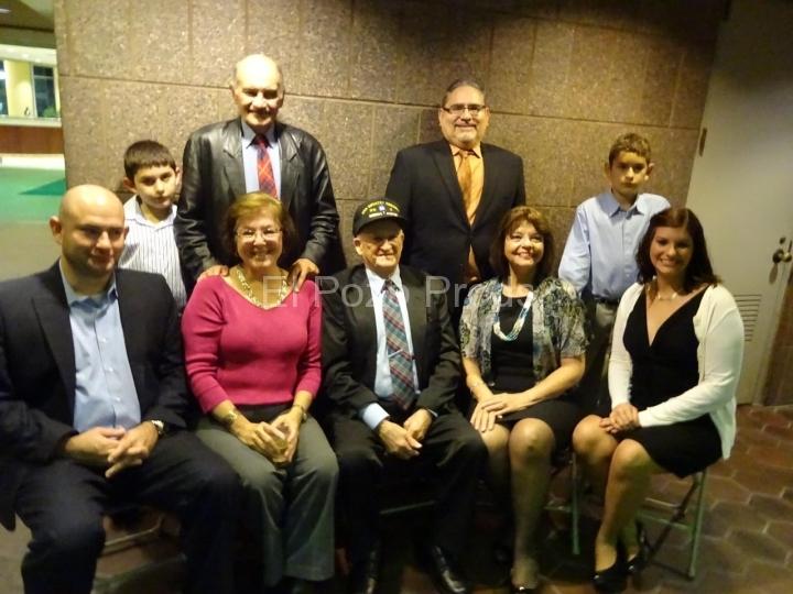 2015-11-19-DiazRivas-Manuel-Honored2