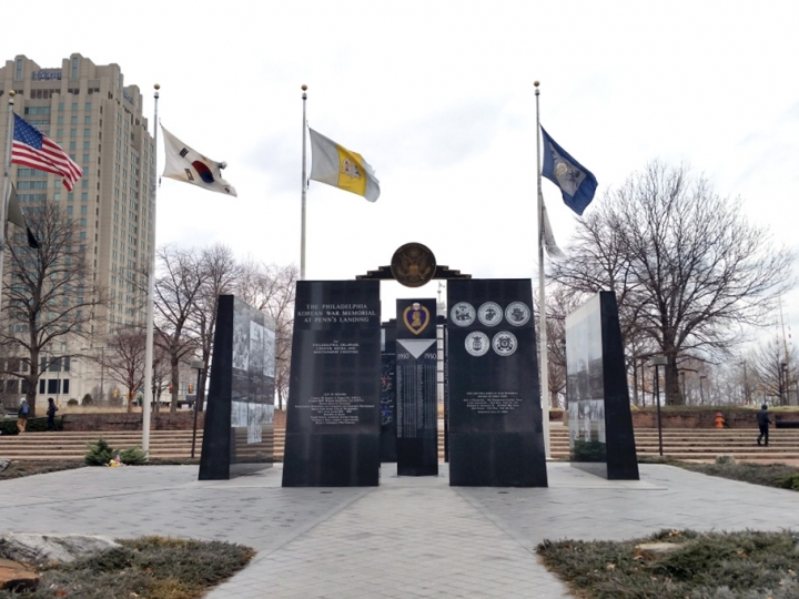 2016-05-30-BCGM-PA-01-PA-VeteransMemorial