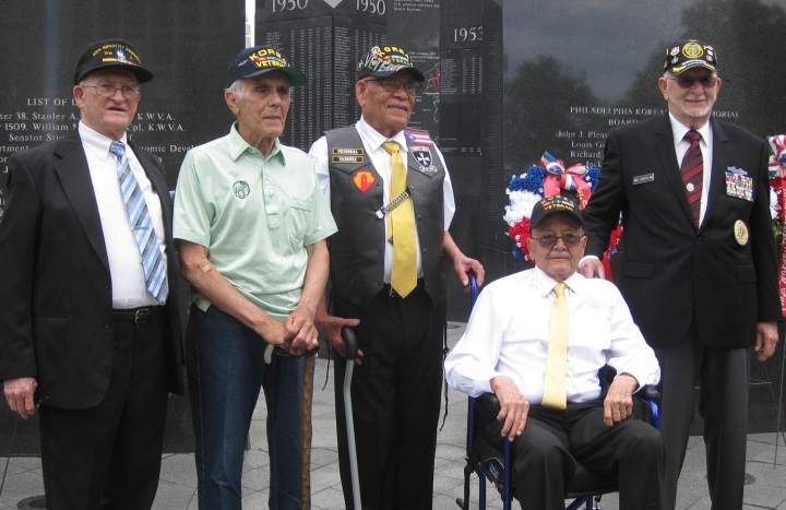 2016-05-30-BCGM-PA-18-Vets-5in-300