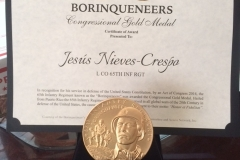 2016-07-23-BCGM-JesusNievesCrespo-02