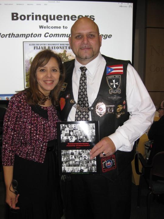 2016-11-10-NorthhamptonCommCollege-24