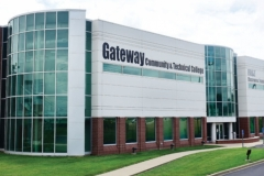 2016-10-05-GatewayCollege-01-GatewayCommunityCollege