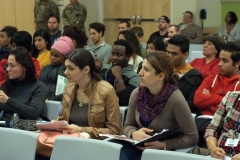 2016-10-05-GatewayCollege-04-Audience