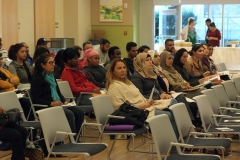 2016-10-05-GatewayCollege-05-Audience