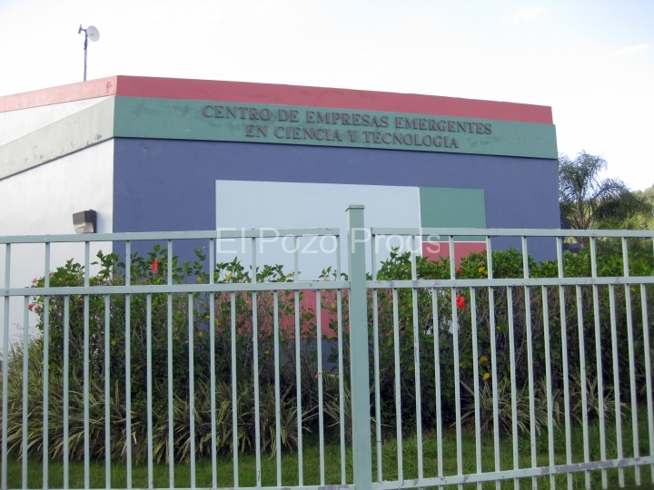 2016-02-12-KWDM-01-Caguas