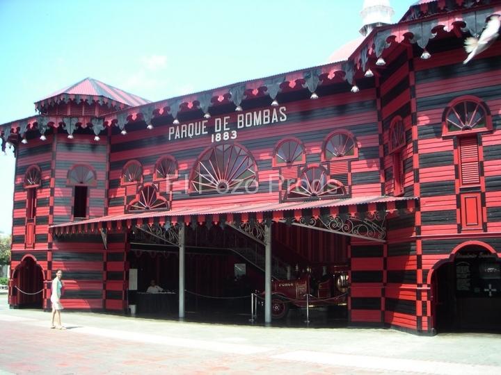 2016-02-13-KWDM-01-Ponce
