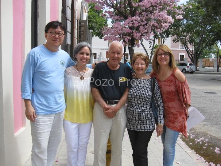 2016-02-13-KWDM-06-Ponce-RodriguezOrama