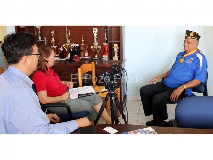 2016-02-14-KWVD-02-Lajas-Jackson