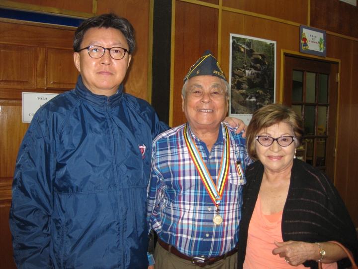 2016-02-17-KWVD-05-Arecibo-HerediaTorres-Family