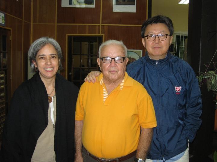 2016-02-17-KWVD-06-Arecibo-RiveraRivera