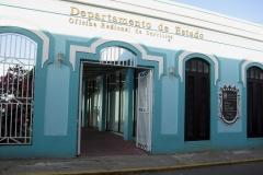 2016-02-17-KWVD-01-Arecibo
