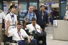 2017-09-18-Korea-07-Arrival