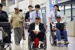 2017-09-18-Korea-08-Arrival