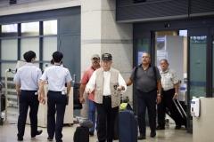 2017-09-18-Korea-09-Arrival
