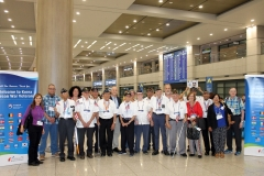 2017-09-18-Korea-12-Arrival