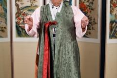 2017-09-19-Korea-24-Costume