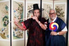 2017-09-19-Korea-30-Costume