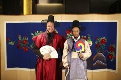2017-09-19-Korea-34-Costume