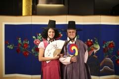 2017-09-19-Korea-36-Costume