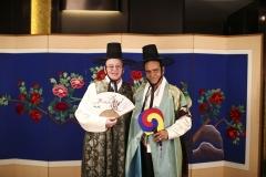 2017-09-19-Korea-38-Costume