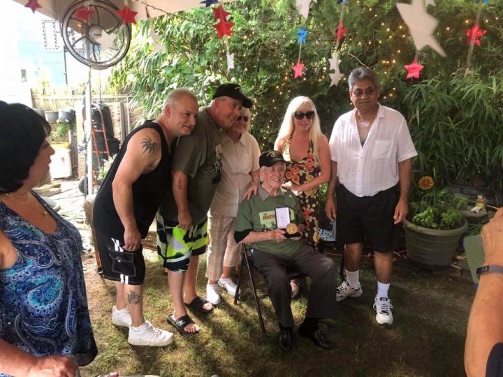 2018-08-04-Ruiz-JuanRamon-BCGM-7