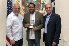 2018-09-26-Vicens-EdgardRodriguezCales-BCGM01