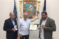 2018-09-26-Vicens-EdgardRodriguezCales-BCGM02