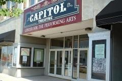 2018-09-28-MaranathaChurch06-Capitol Theatre (Rome)