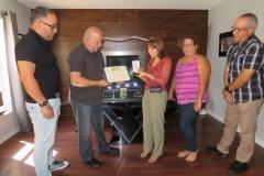 2018-09-30-PedroBaezNunez1-BCGM-SonAngel