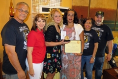 2019-05-25-OctavioNarvaezCruz-BCGM-04