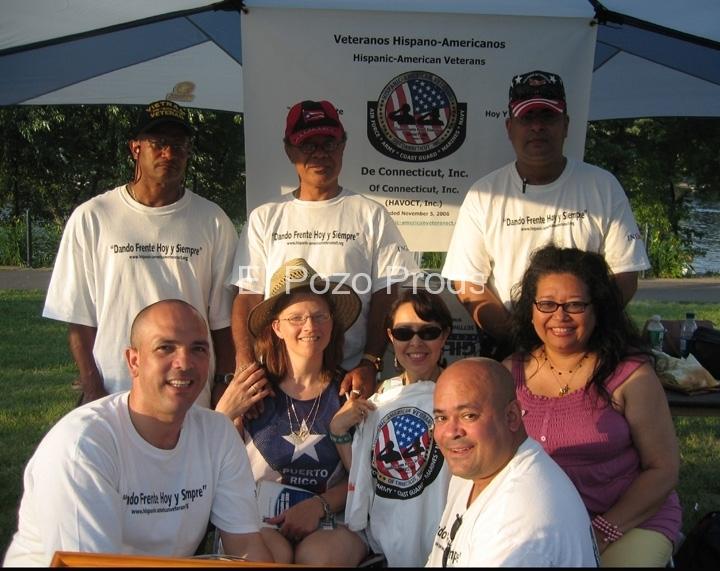 2007-07-07-FiestadelRio-Hartford2