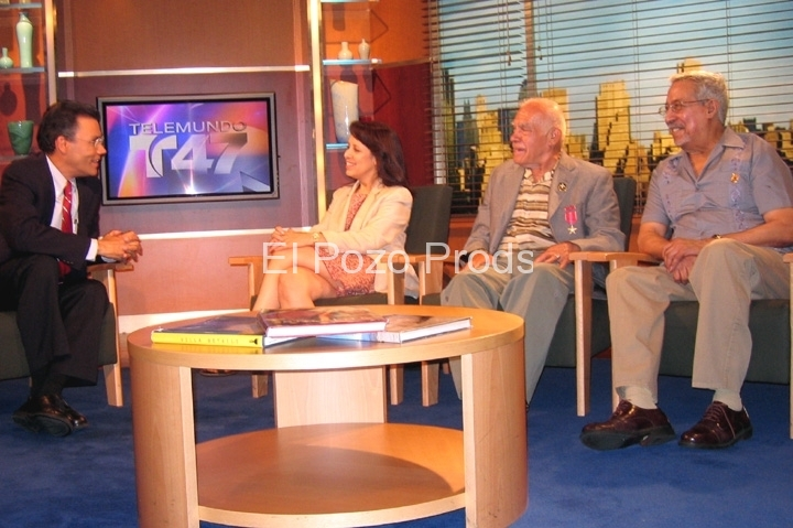 2007-07-10-TelemundoInt