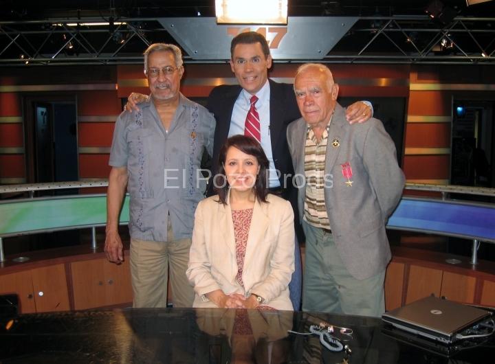 2007-07-10-TelemundoInterview05