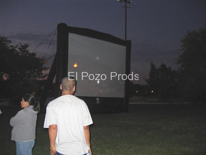 2007-07-28-IPRAC-Chicago4-72
