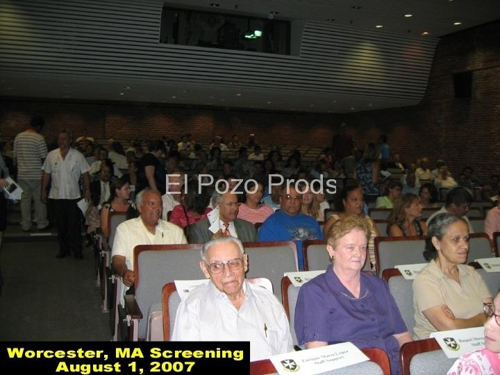 2007-08-01-Worcester1-72