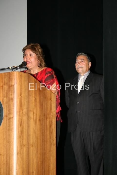 2007-08-24-Hostos4-Noris_Federico