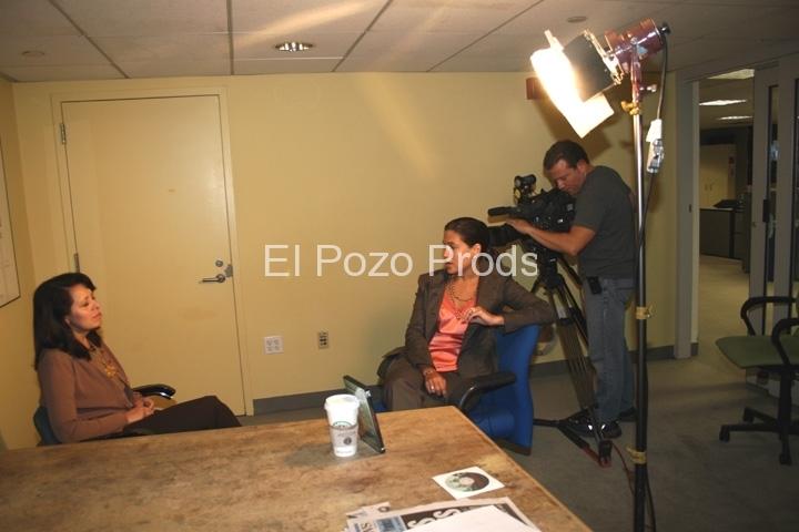 2007-08-29-Visiones-Interview-Linda_Baquero1-72