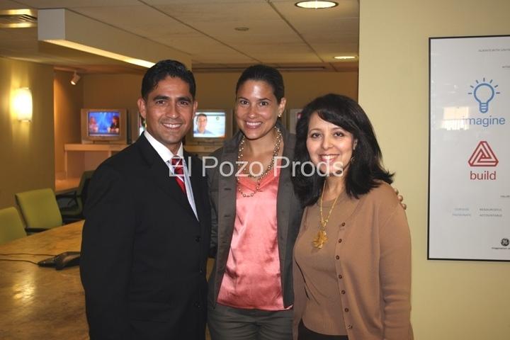 2007-08-29-Visiones-Interview-Linda_Baquero2-72
