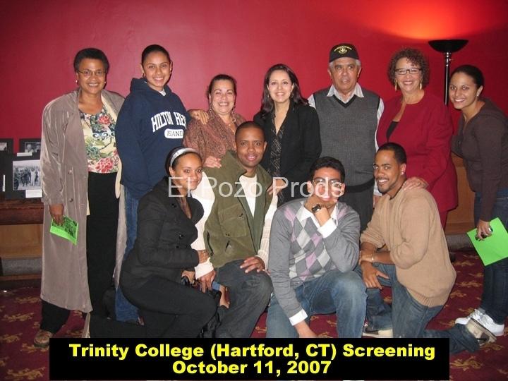 2007-10-11-Trinity1B-72