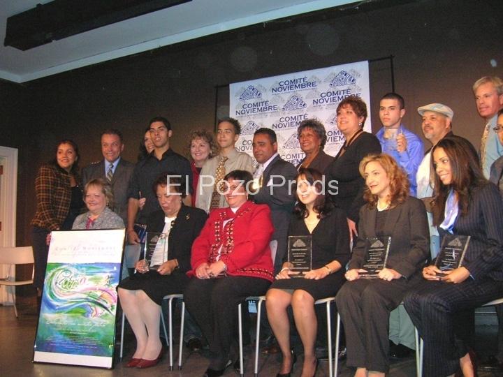 2007-10-30-Comite-Noviembre Awards1-72