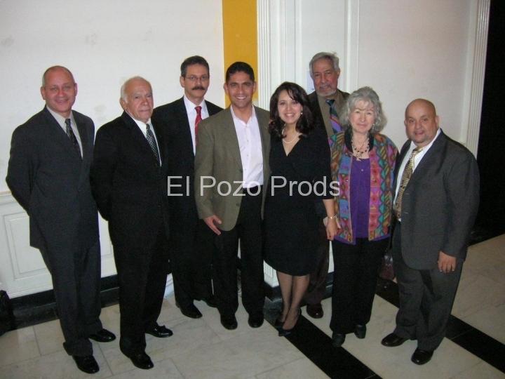 2007-10-30-Comite-Noviembre Awards3