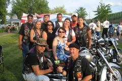 2007-07-07-FiestadelRio-Hartford3