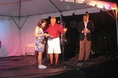 2007-07-07-FiestadelRio-Hartford5-Key