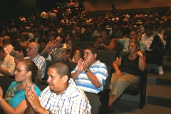 2007-08-24-Hostos3-Crowd34