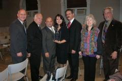 2007-10-30-Comite-Noviembre Awards2