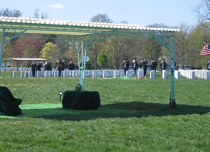 2008-04-15-Guffain-Arlington2-72