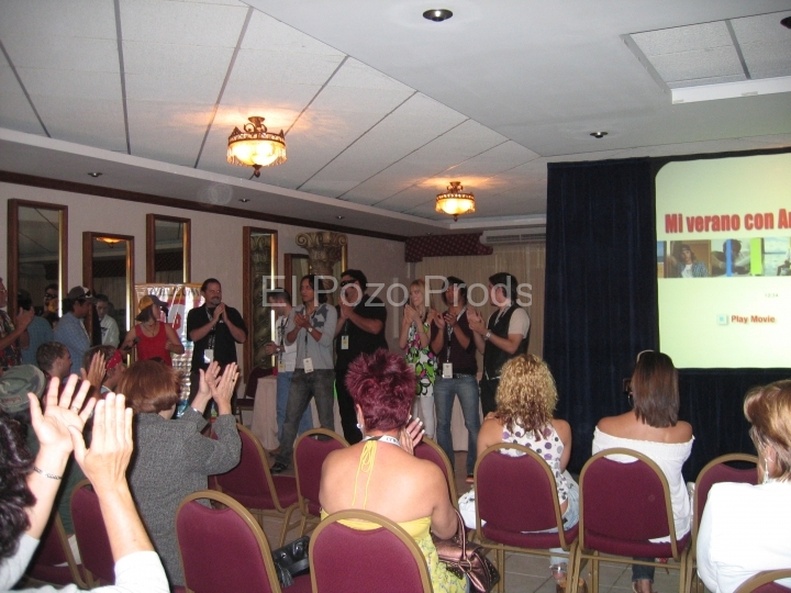 2008-04-25-RinconFestival03-Audience
