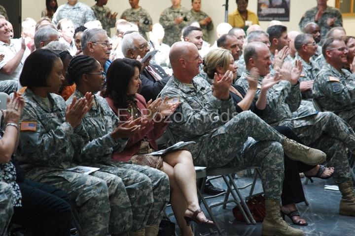 2008-09-17-III-Corps-Fort-Hood01