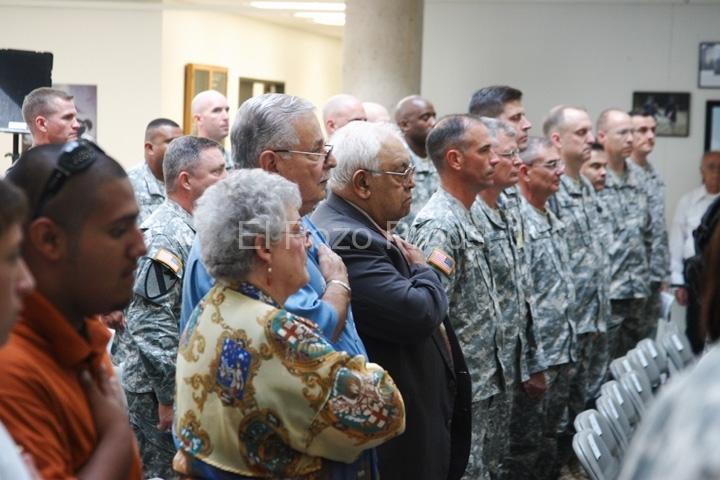 2008-09-17-III-Corps-Fort-Hood03